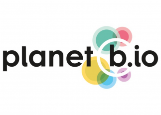 Org overview Planet Bio