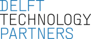Delft Technology Partners