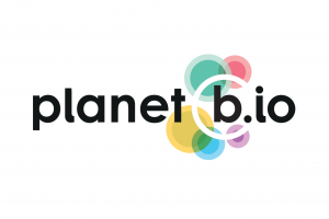 Planet B.io continues to grow 'The whole world is getting a greater appreciation of biotechnology'