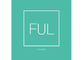 FULfoods logo overview